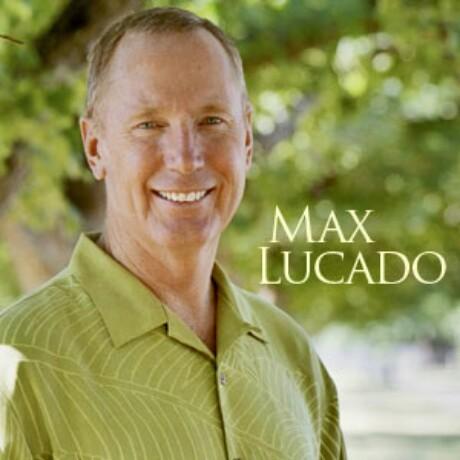Max Lucado – Libros en PDF gratis… Nueva opción dedescarga!!!!!