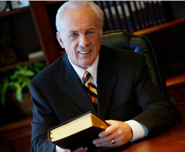 Dios llama a todos los hombres a arrepentirse | JohnMacArthur