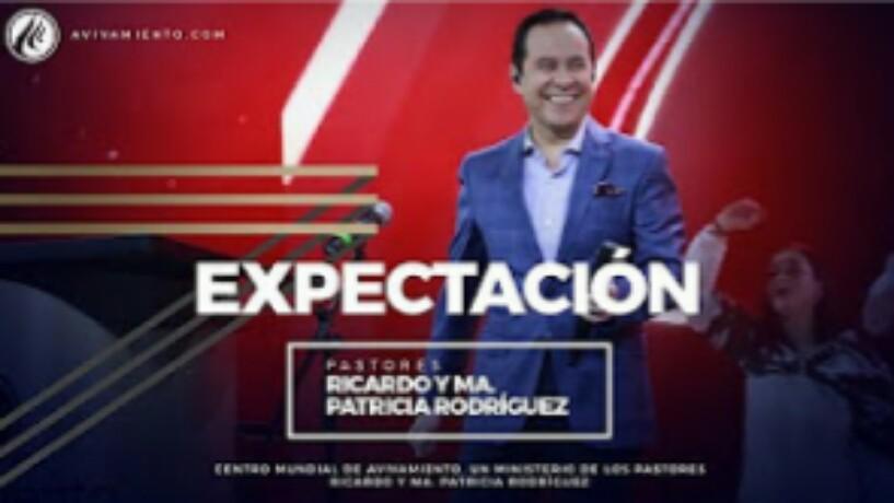 Expectación | Prisioneros de esperanza por RicardoRodríguez