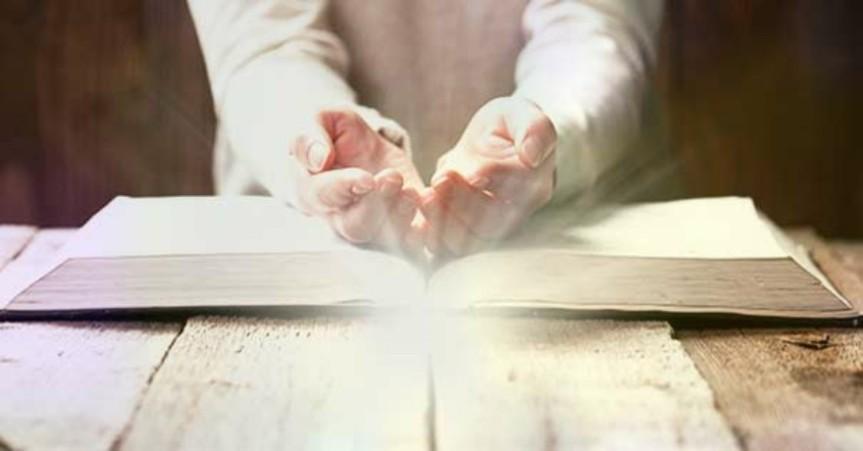 10 citas bíblicas que te permitirán descansar tus problemas enDios