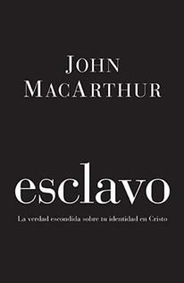 esclavo-macarthur