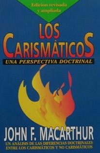 los-carismaticos-macarthur