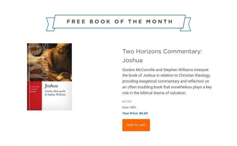 Biblioteca LOGOS nos trae el libro gratuito del mes deagosto!!!!!