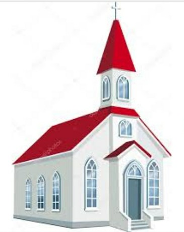¿Necesita la Iglesia Cristiana ser evangelizada? Por MikeGendron