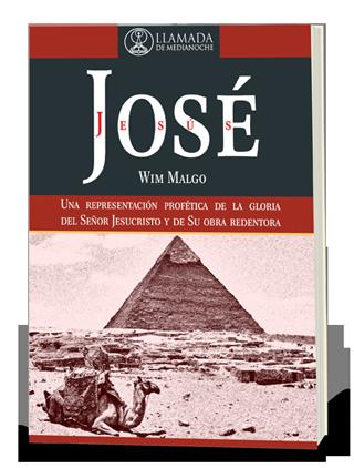 E-BooK Gratis / José –Jesús