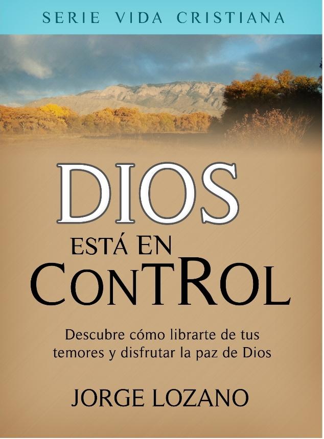 Editorial imagen nos presenta un libro gratuito por cortótiempo!!!!!!!