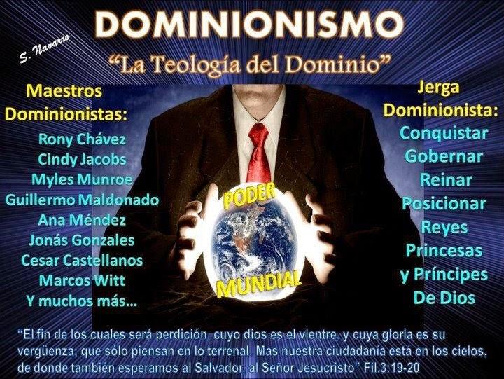 RESPUESTAS BIBLICA A LOS ATAQUES DEL FALSO MOVER APOSTÓLICO CONTRA LA DOCTRINA DEL ARREBATAMIENTO DE LAIGLESIA